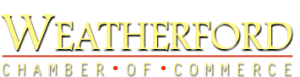 weatherford-chamber-logo